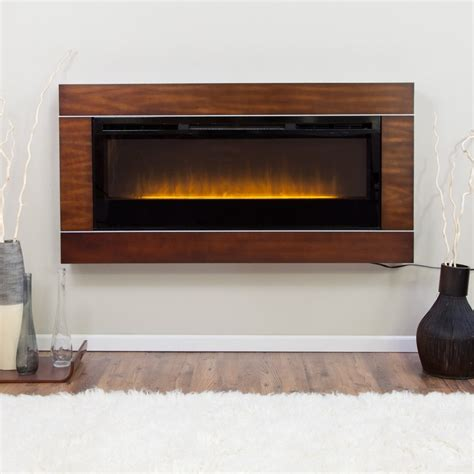 electric fireplace for bedroom pin by tosha r on for the home pinterest