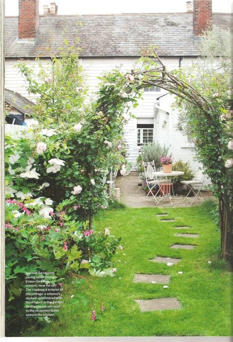 cottages and gardens magazine 17 best images about cottage garten on gardens