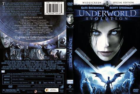 underworld film description download underworld evolution 2006 320x240 mpeg4 st