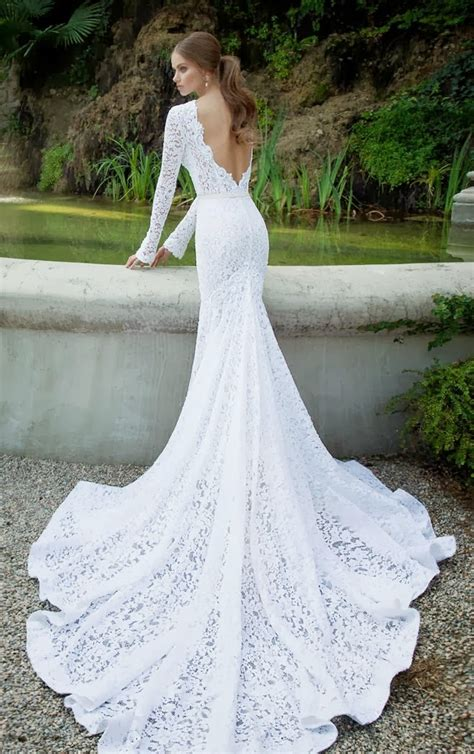 Italian Wedding Dresses by Wedding Dresses 2014 For Pictures Photos