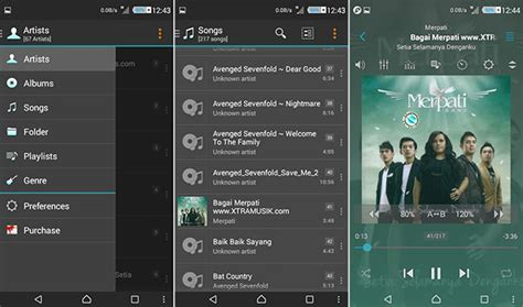 jetaudio latest version free full download jetaudio hd music player plus v8 2 1 apk last update