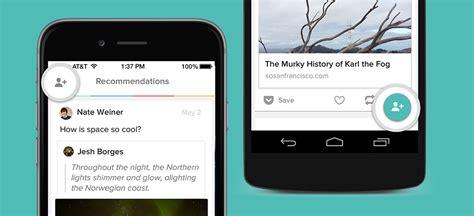home design app add friends home design app add friends 100 home design app add