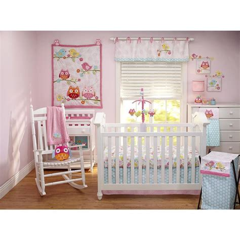 Crib Bedding At Babies R Us Nojo Birds 4 Crib Bedding Set Nojo Babies Quot R Quot Us