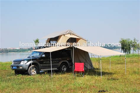 awnings for vehicles awning for cars view awning for cars lonman product