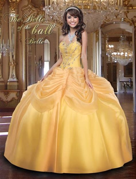 quinceanera themes beauty and the beast pinterest discover and save creative ideas