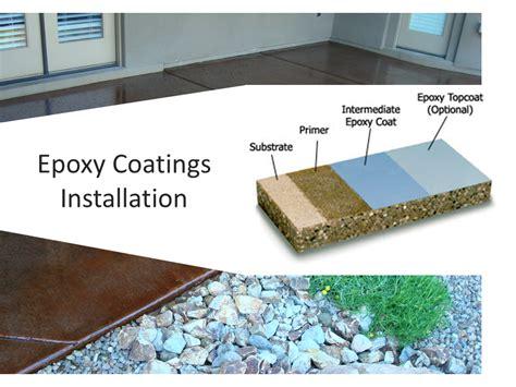 install epoxy garage flooring tcworksorg