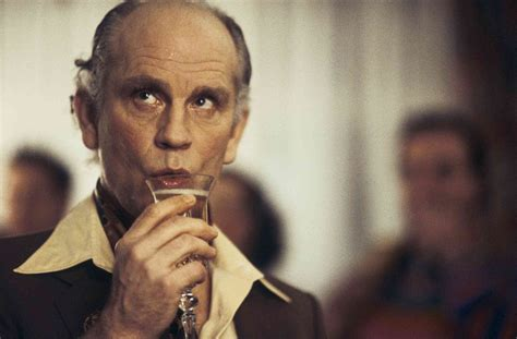 color me kubrick photos of malkovich