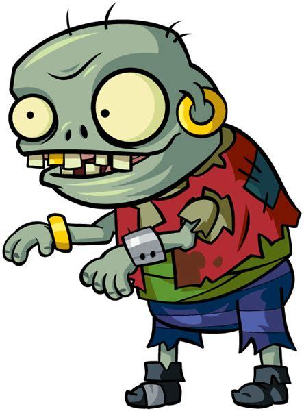 google imagenes de zombies plants vs zombi gif google keres 233 s plants vs zombies