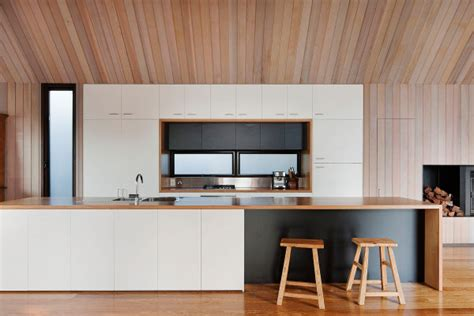 danish kitchen design scandinavian kitchen design peenmedia com