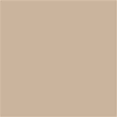 obsession paint color sw 7590 by sherwin williams view interior and exterior paint colors