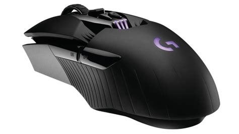 best mouse gaming best gaming mouse 2018 pcgamesn