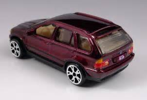 bmw matchbox pictures inspirational pictures