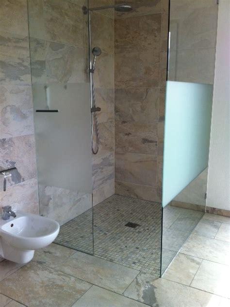 badezimmer umbauen badezimmer umbauen zur wellnessoase haus projekt
