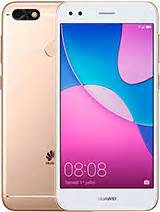 huawei p9 lite full phone specifications