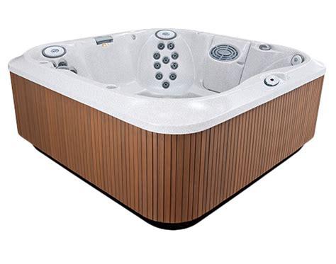 bathtub seats for adults jacuzzi j 375 hot tub seats 6 adults jets 50