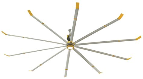 large commercial ceiling fans big industrial ceiling fans get comfy save and