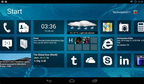 windows 8 launcher pro apk free home8 like windows 8 launcher v3 8 apk all programs