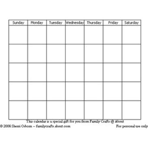 plain calendar template plain calendar grid printable calendar polyvore