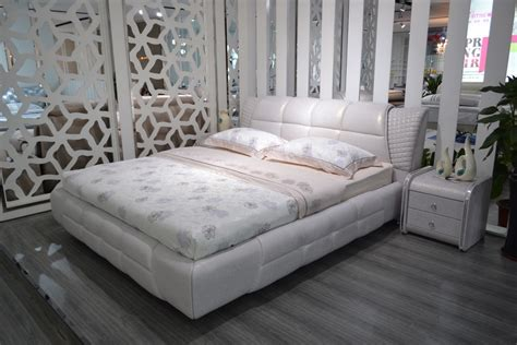 soft beds cabecero cama 2016 direct selling special offer king