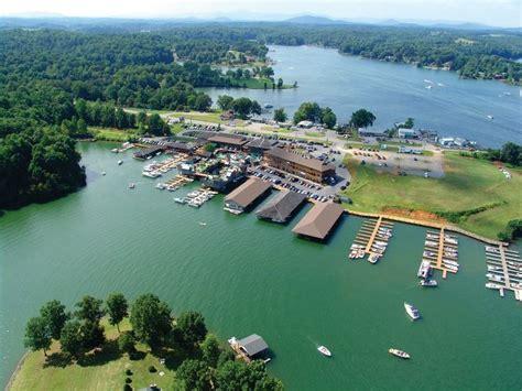 smith mountain lake va boat slip rentals 13 best smith mountain lake images on pinterest vacation