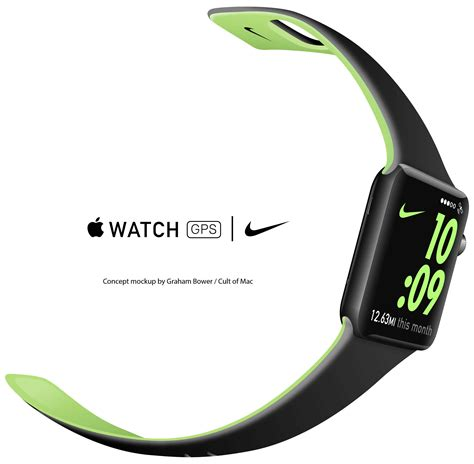 apple watch nike how to fix the watch sport in version 2 hint gps and