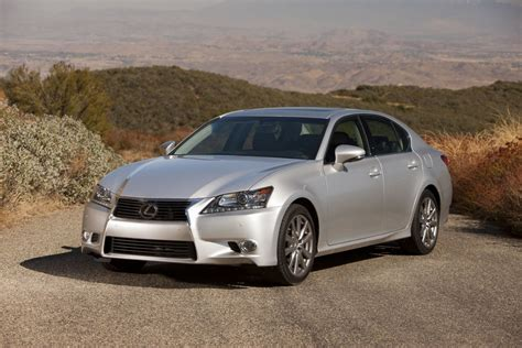 how cars run 2013 lexus gs user handbook 2013 lexus gs 250 forbidden fruit