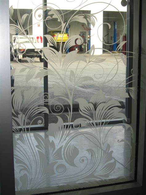 glass etching designs for kitchen etching glass designs for kitchen peenmedia com