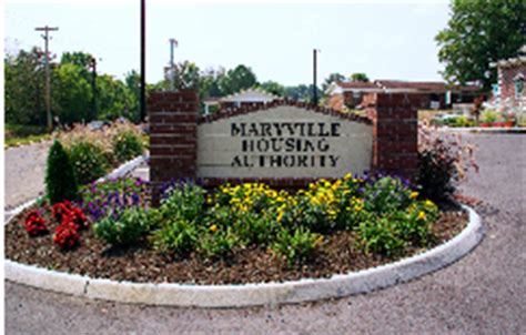 maryville housing authority maryville tn affordable and low income housing publichousing com