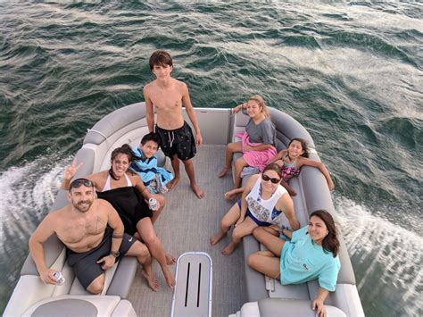 austin party boat rental lake travis atx party boat rental lake travis tx