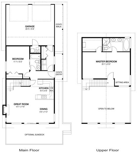cedar homes floor plans minstrel architectural family cedar home plans cedar homes