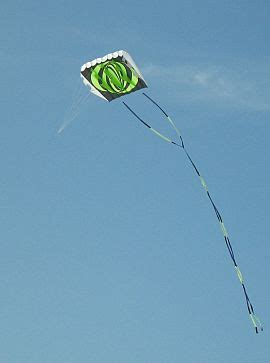 kite design indonesia different kinds of kites illustrated by our kite