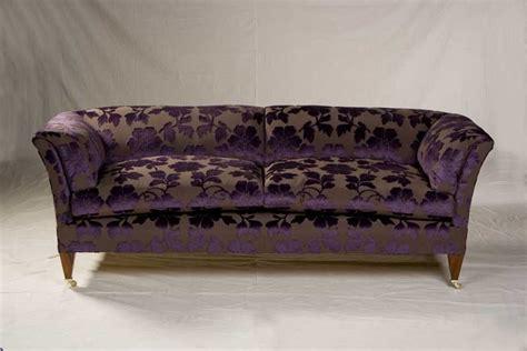 edward sofa