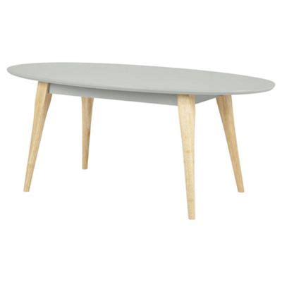 Tesco Coffee Table Buy Miami Coffee Table Taupe From Our Coffee Tables Range Tesco