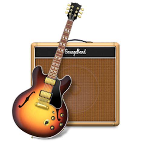 Garageband Logo Apple Garage Band Daw Ibeat