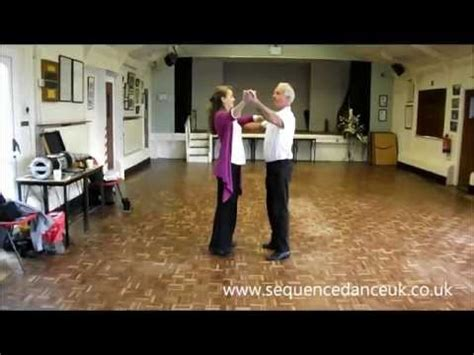 variety swing sequence dance download the veleta old time sequence dance video mp3