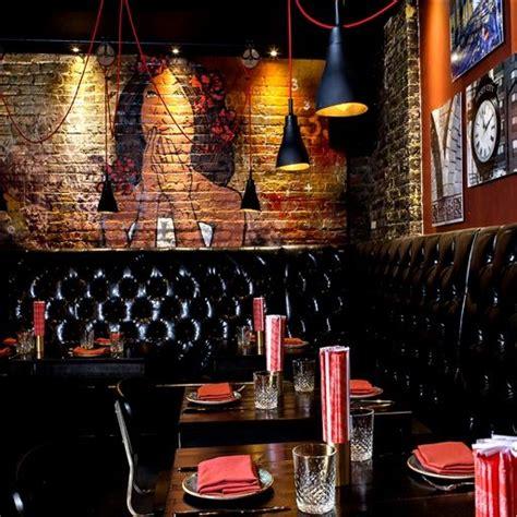 cellar 335 restaurant jersey city nj opentable