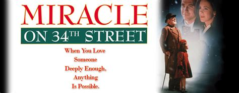 Miracle On 34th Free Miracle On 34th Length And