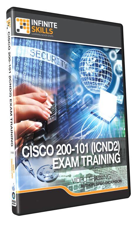 icnd1 icnd2 187 icnd2 200 101 purchase cisco 200 101 icnd2 exam training