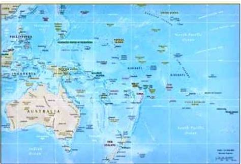 geography  kids world maps  countries
