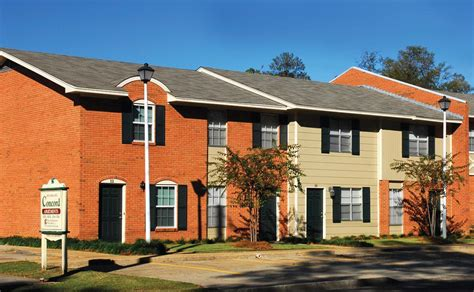 apartments in hattiesburg ms by usm 28 images