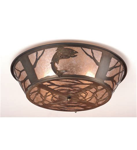 Fish Ceiling Light Fish Ceiling Light Trout Ceiling Light Popular Fish Ceiling Light Buy Cheap Fish Ceiling