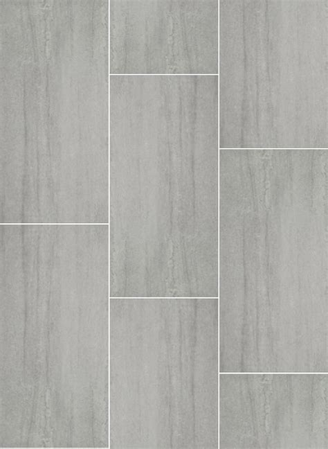 Floor Tiles With Grey Grout by Pics For Gt Grey Floor Tiles Texture Kitchen