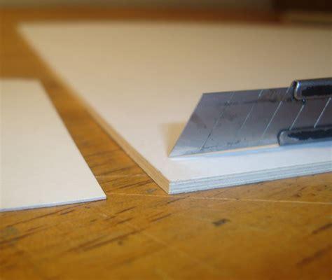 material para hacer una maqueta de microscopio materiales para hacer una maqueta comohacermaquetas s blog