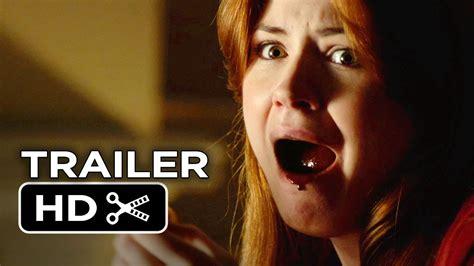 filme schauen inside look the people v o j simpson american crime story oculus official trailer 1 2014 karen gillan horror