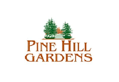 Pine Hill Gardens Nashua Nh by Pine Hill Gardens Apartments The Stabile Companies