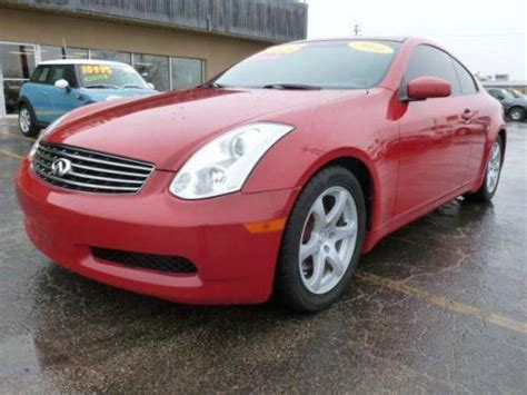 photo image gallery touchup paint infiniti g in laser ax6