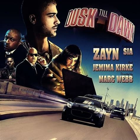 download mp3 dusk till dawn musicpleer dusk till dawn songs download dusk till dawn mp3 songs