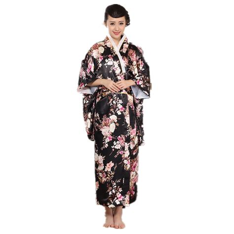 Traditional Kimono Dress buy wholesale traditional kimono dress from china