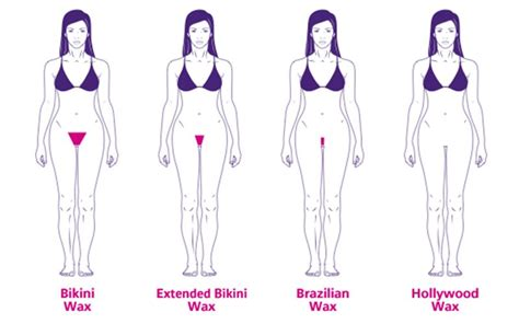 An Entire Crew Of Waxers Is Required For Johanssons Hoo Ha by Intimate Waxing Explained By Dowling Cocoon Boutique