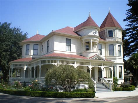 history of houses file camarillo ranch house jpg wikipedia